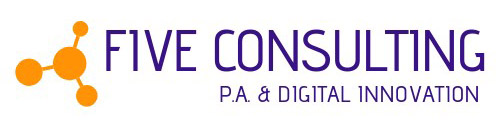 five consulting